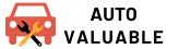 Auto Valuable